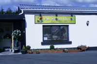 All Seasons Florists, Ballaghaderreen