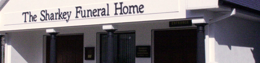 Funeral Home Frenchpark Roscommon